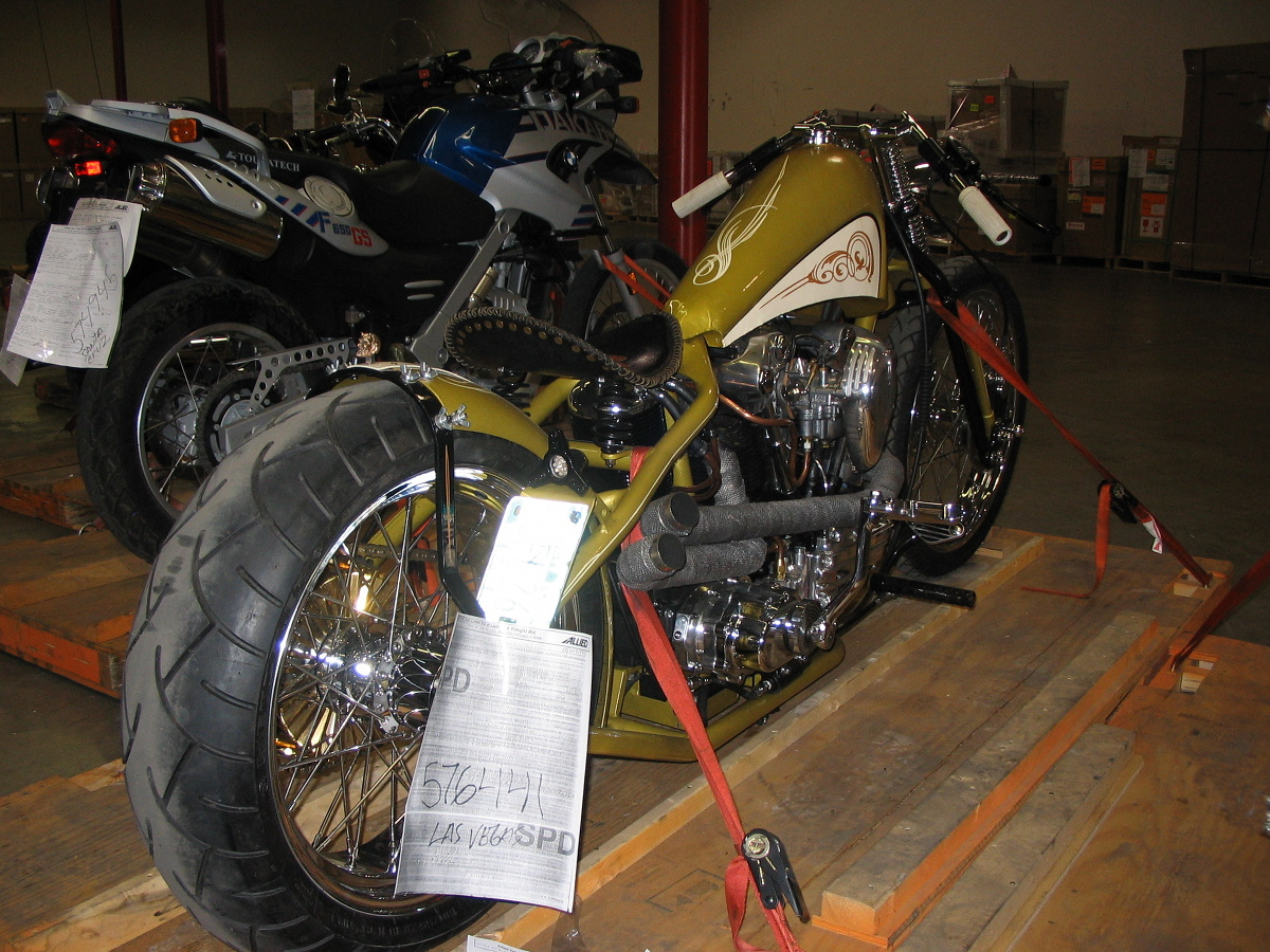 Motorcycle Shipping Quote Michigan Motorcycle Transport  Moverquest Moving Shipping Company