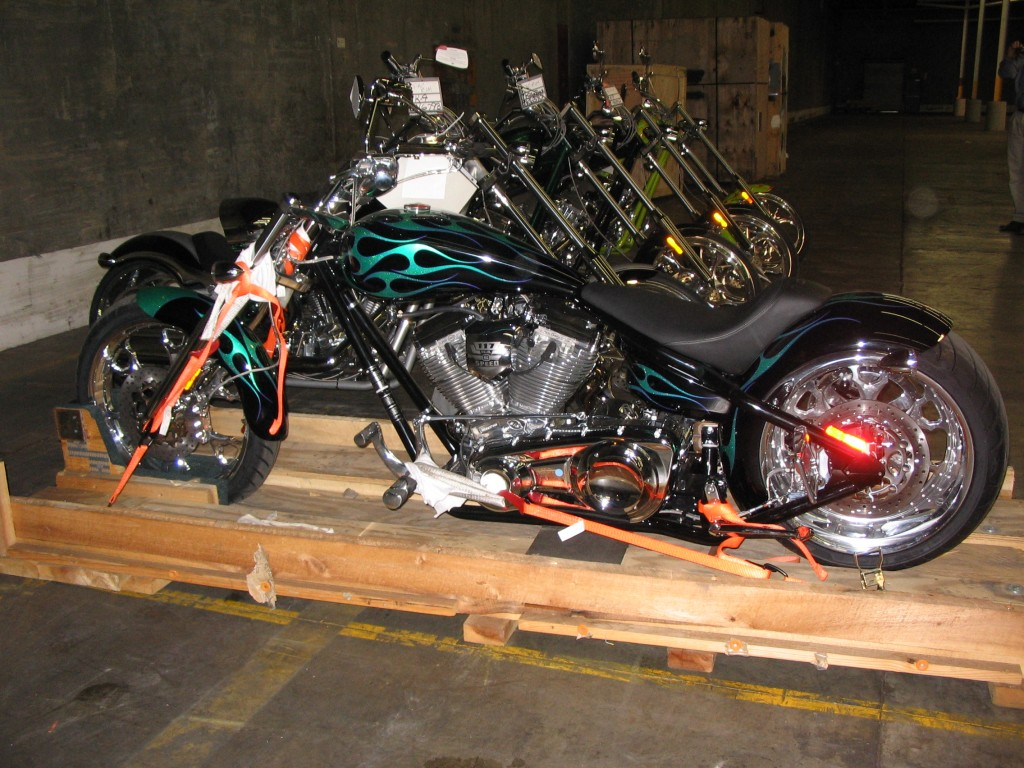 Motorcycle Shipping Quote Motorcycle Shipping To Hawaii  Moverquest Moving Shipping Company