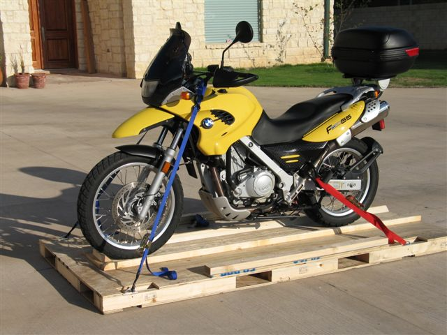 free motorcycle shipping quotes  California Motorcycle Shipping – MoverQuest Moving Shipping Company ...