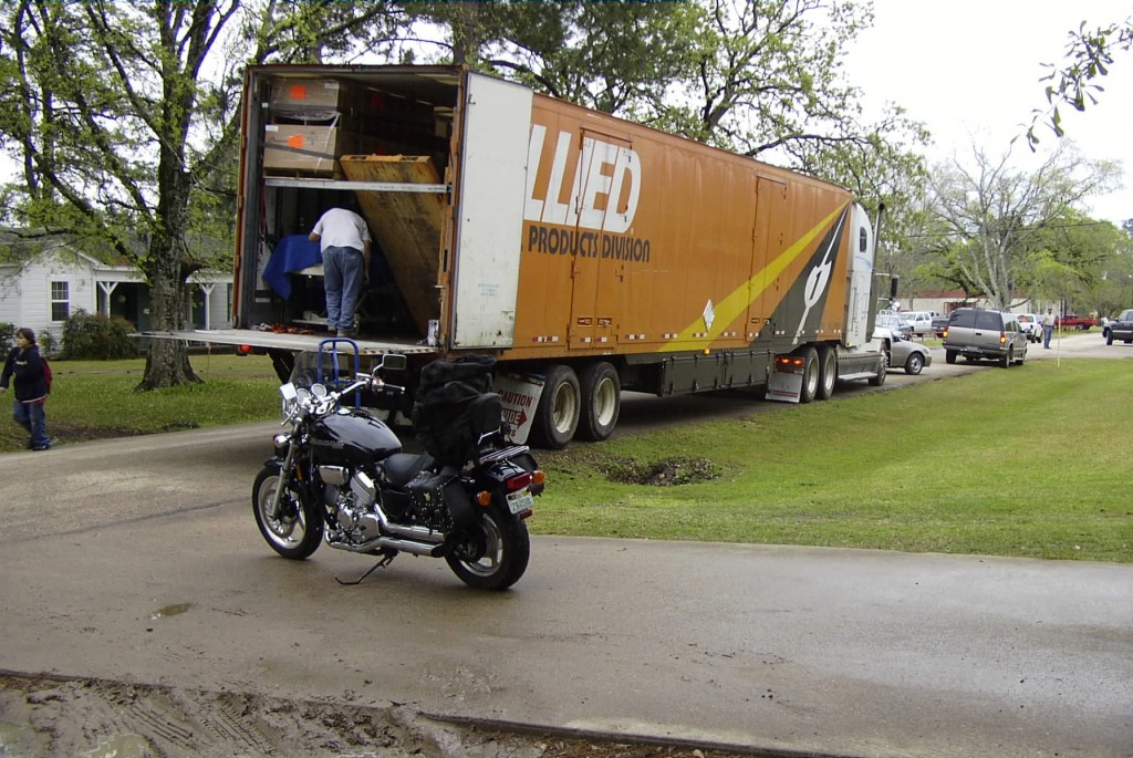 Motorcycle Shipping Quote Simple Some Motorcycle Shipping Locations  Moverquest Moving Shipping